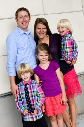 Family Pic 9.1.13
