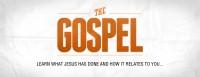 Rotator - Gospel
